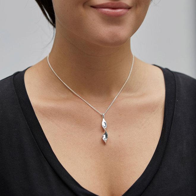 Pilgrim Necklace Elaine