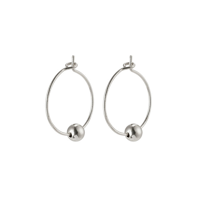 Pilgrim Full Moon Hoops