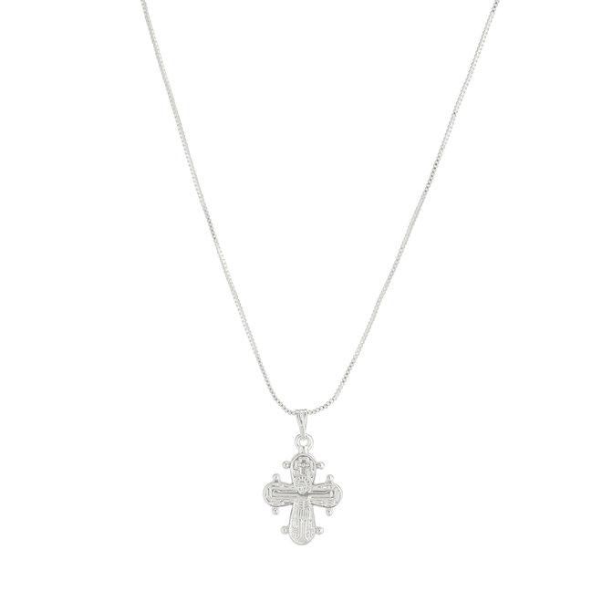 Pilgrim Necklace Dagmar