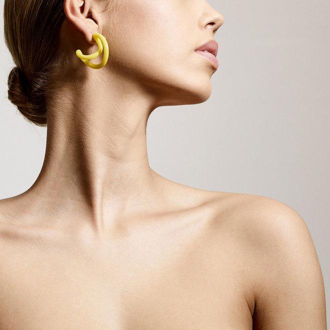 Pilgrim Earrings Ibby