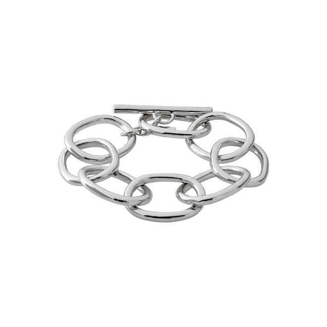Bracelet en chaîne Pilgrim Air