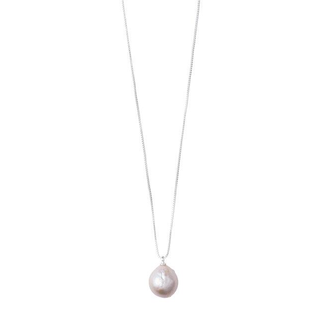 Collier de perle Pilgrim
