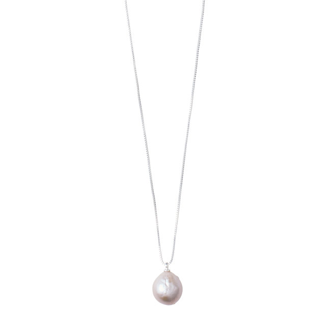 Pilgrim Pearl Necklace