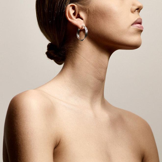 Pilgrim Earrings Jenifer
