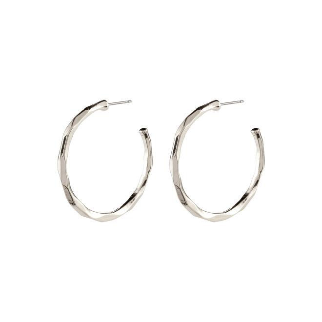 Boucles d'oreilles Pilgrim Cala
