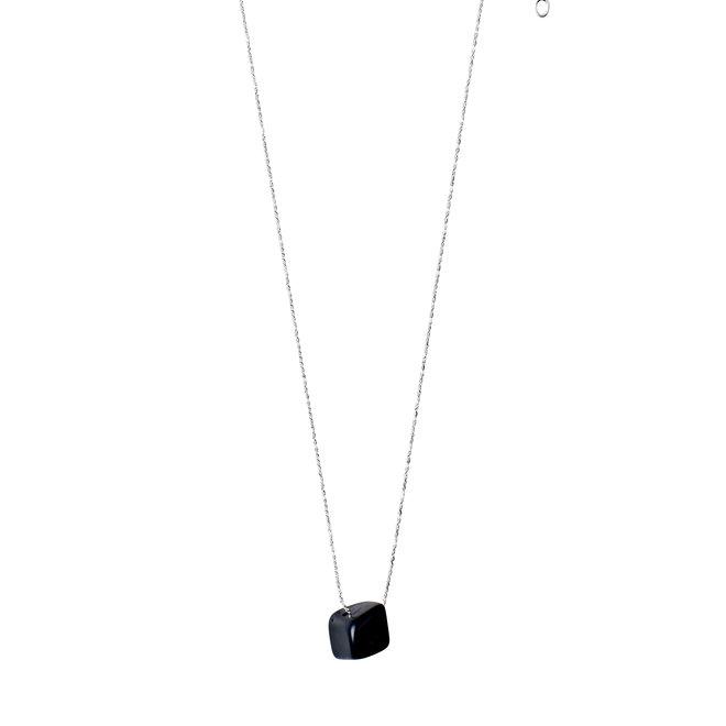 Pilgrim Root Chakra Necklace