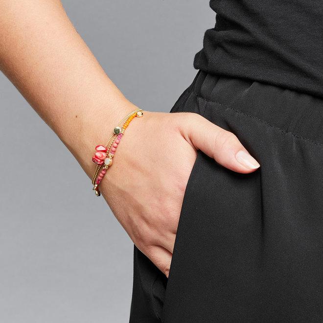 Pilgrim Joy Bracelet