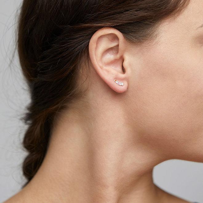 Pilgrim Anita Crystal Ear Crawlers