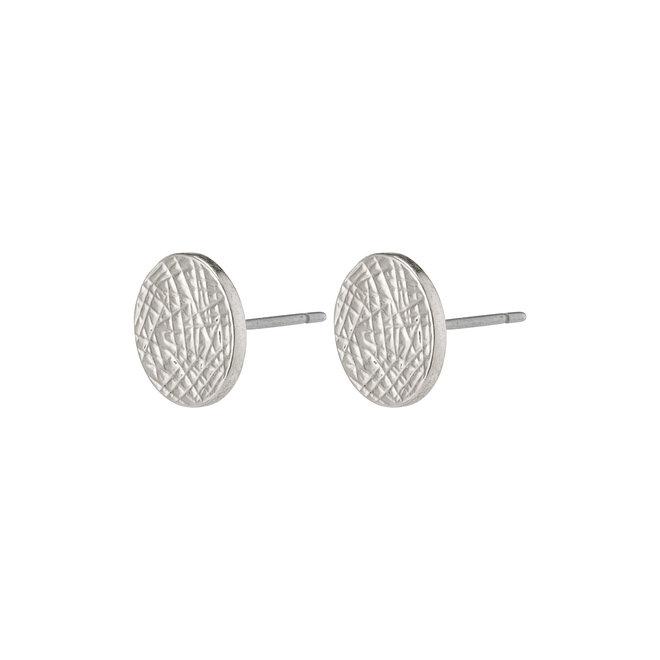 Pilgrim Wynonna Stud Earrings