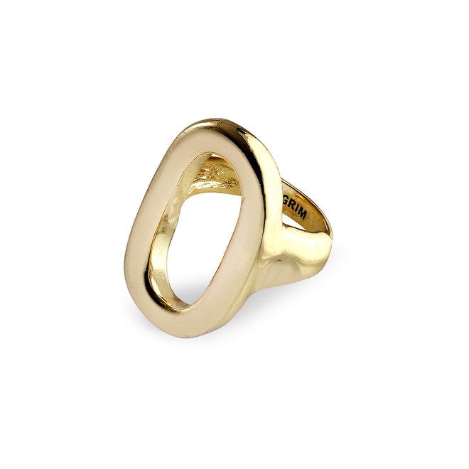 Pilgrim Rán Ring