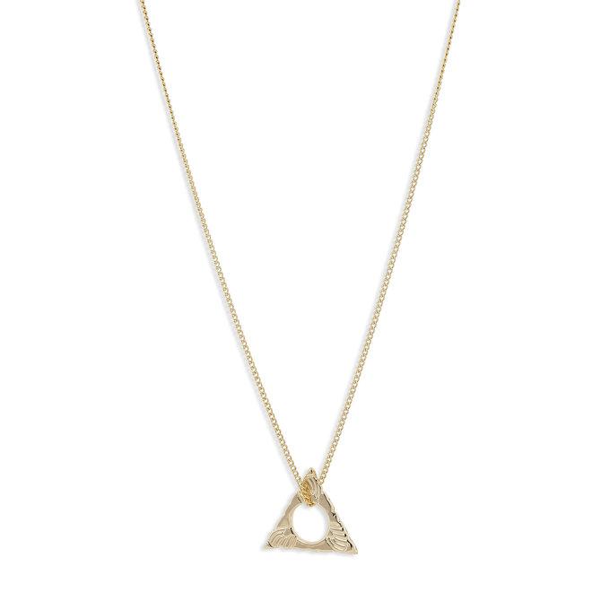 Pilgrim Sigyn Necklace