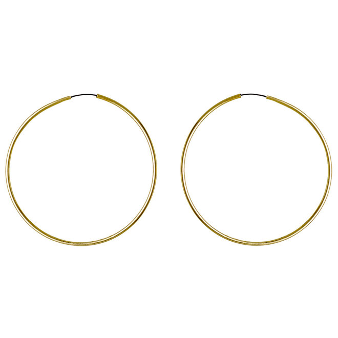 Pilgrim Sanne Hoops 45 mm