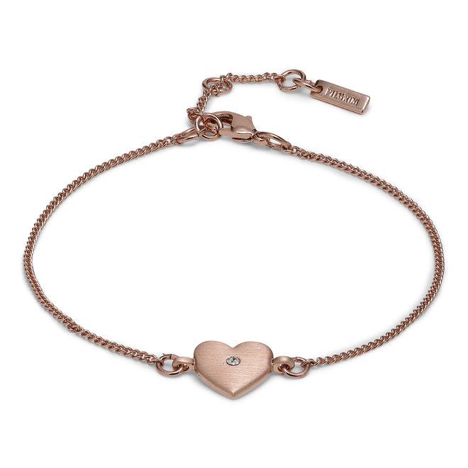 Bracelet Pilgrim Blaine