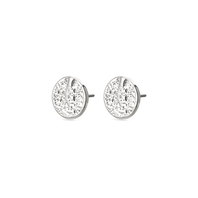 Pilgrim Frigg Stud Earrings