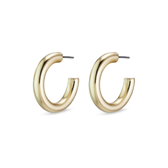 Pilgrim Maddie Small Hoops