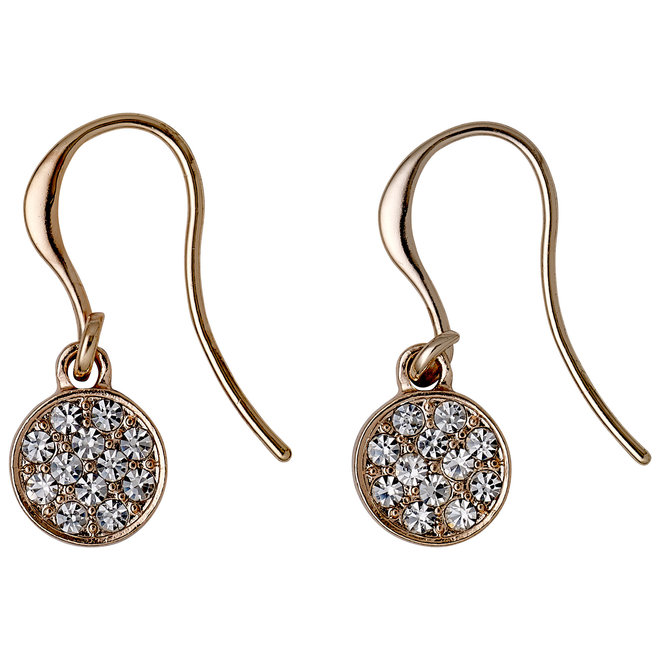 Pilgrim Grace Earrings