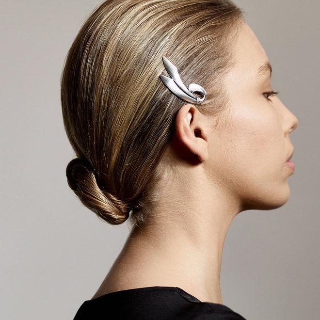 Pilgrim Basilia Hair accessory