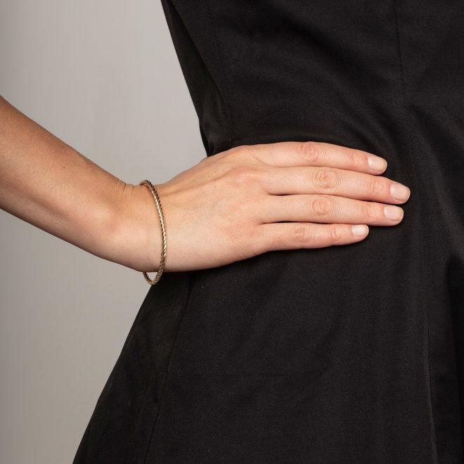 Pilgrim Cece Bracelet
