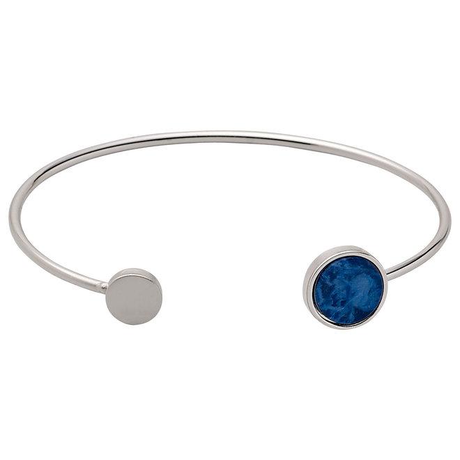 Pilgrim Trusty Bracelet