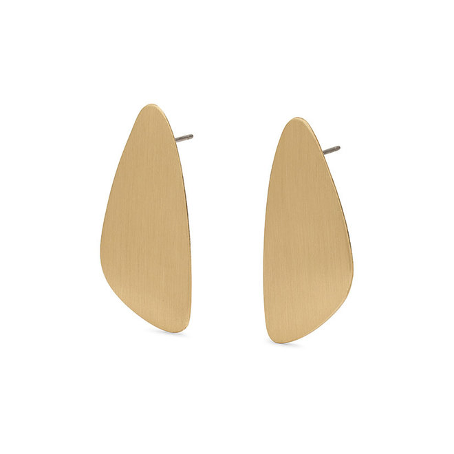 Boucles d'oreilles Pilgrim Djuna