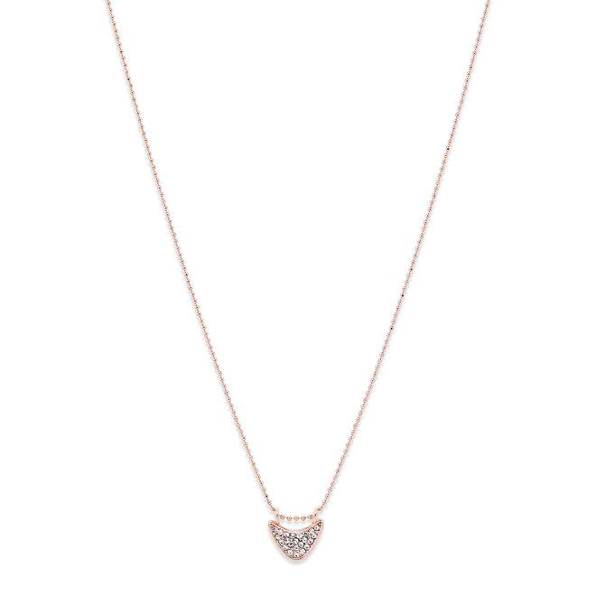 Pilgrim Frigg Necklace