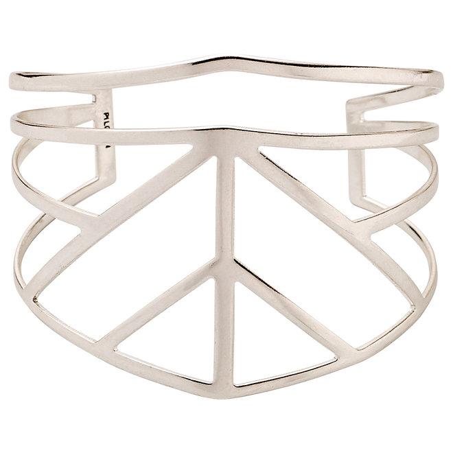 Bracelet rigide Pilgrim