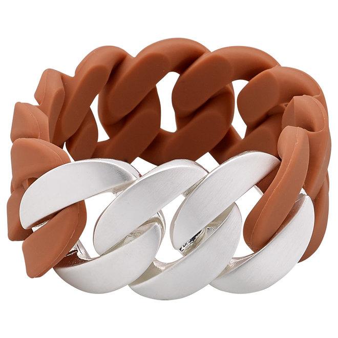 Bracelet danois Pilgrim