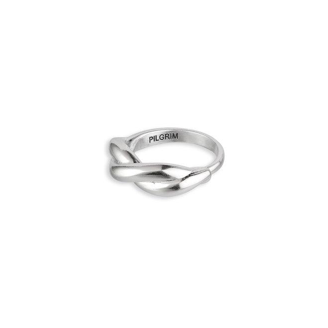 Pilgrim Skuld Ring