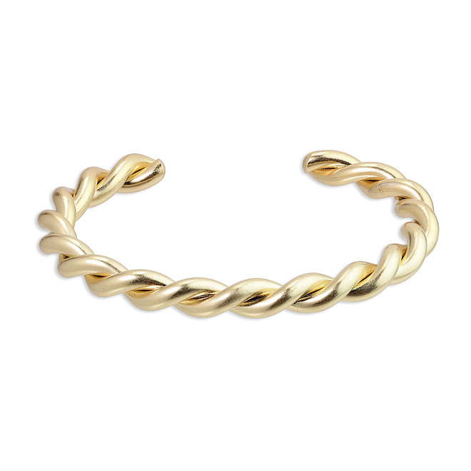 Pilgrim Skuld Bracelet