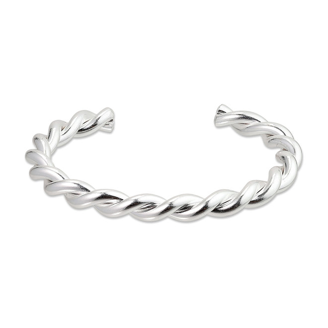 Bracelet Pilgrim Skuld