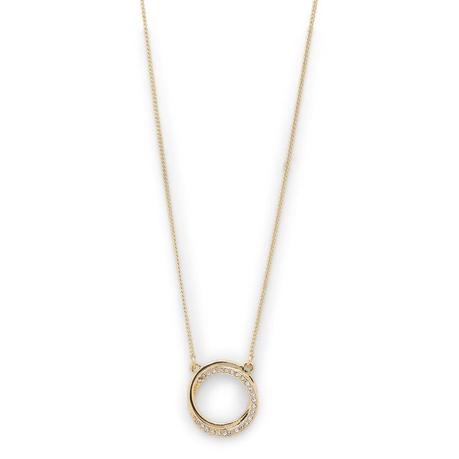Pilgrim Tessie Necklace