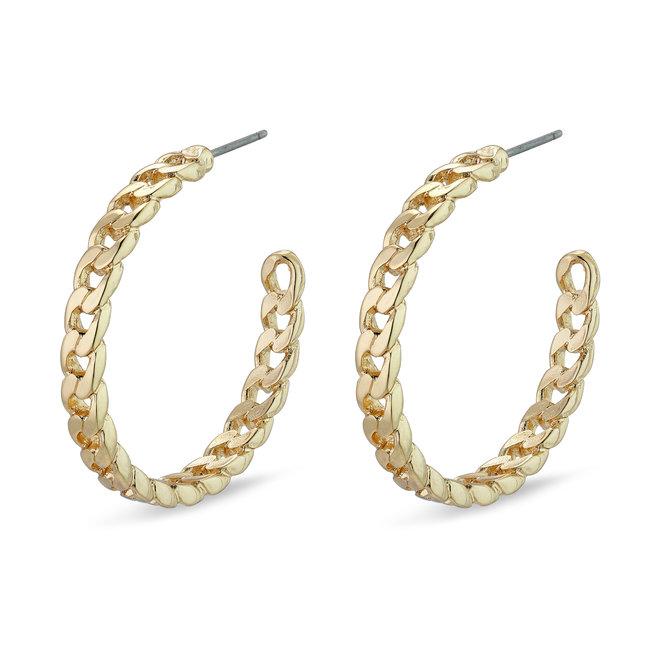 Larges anneaux de chaîne Pilgrim Yggdrasil