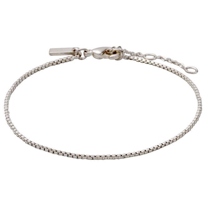 Pilgrim Vera Classic Bracelet
