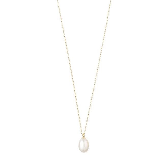 Pilgrim Eila Pearl Necklace