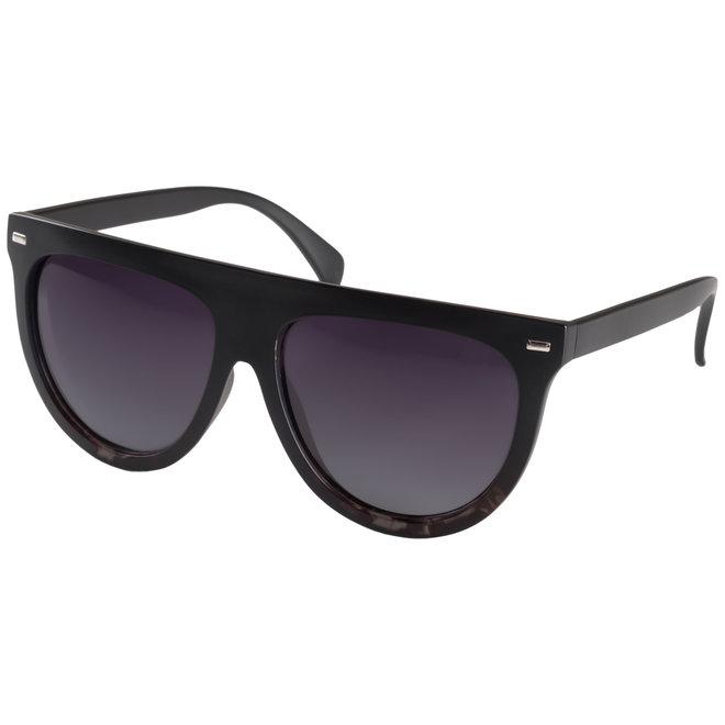 Pilgrim Jamilia Sunglasses