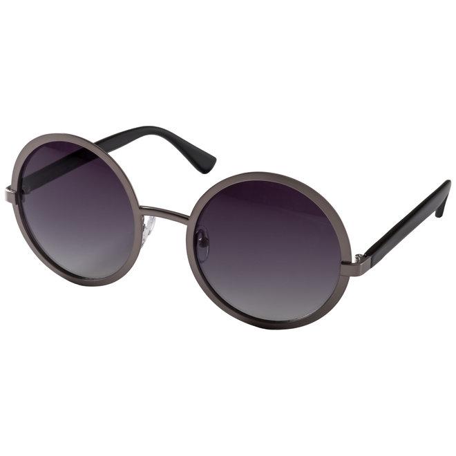 Pilgrim Avery Sunglasses
