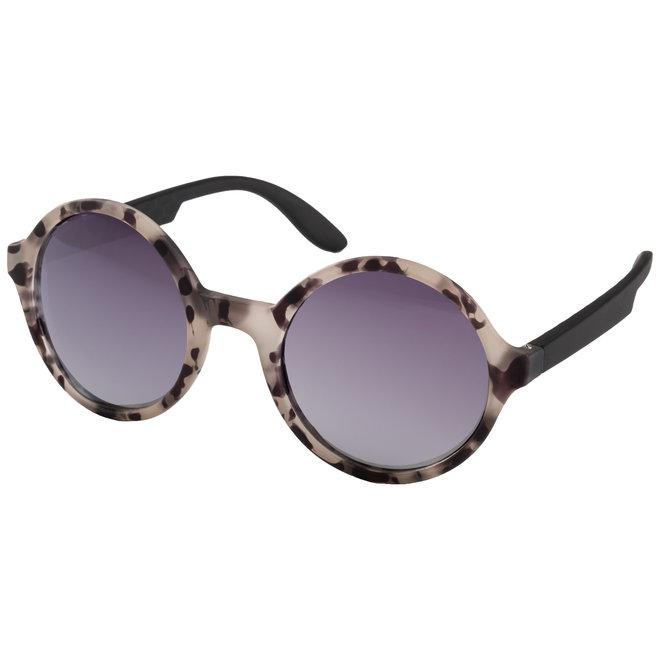 Pilgrim Flory Sunglasses