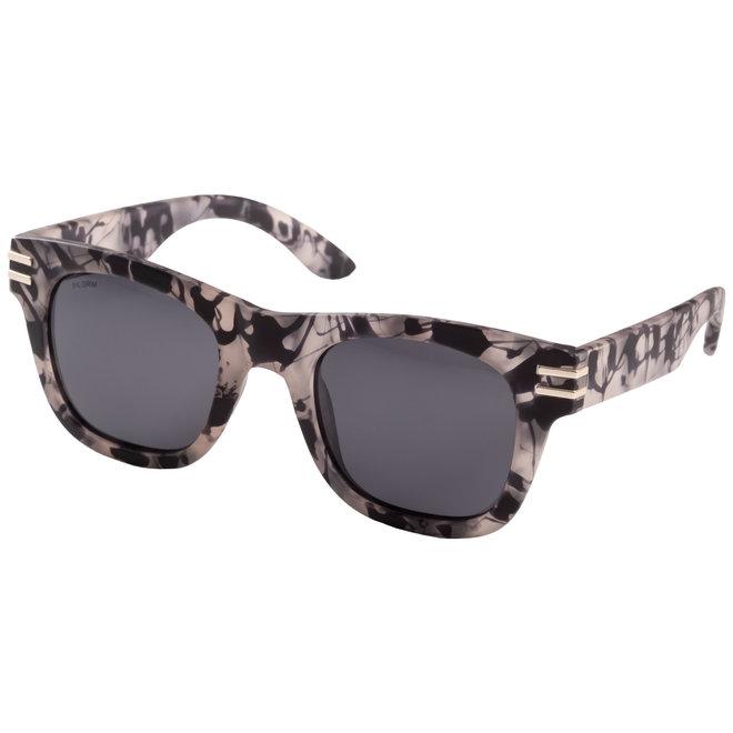 Pilgrim Robby Sunglasses
