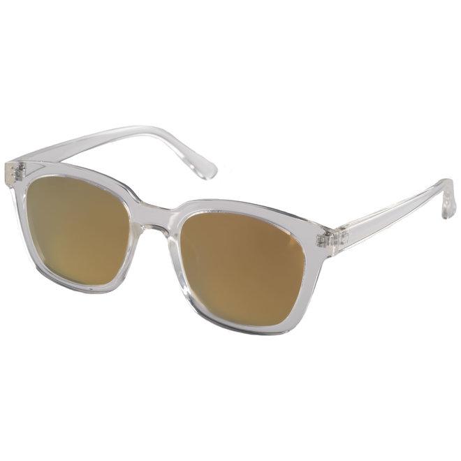 Pilgrim Lia Sunglasses