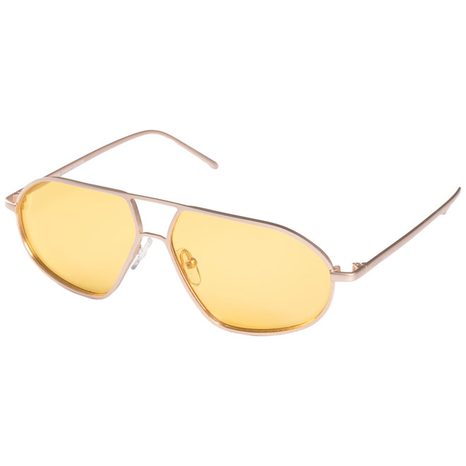 Pilgrim Alexie Sunglasses