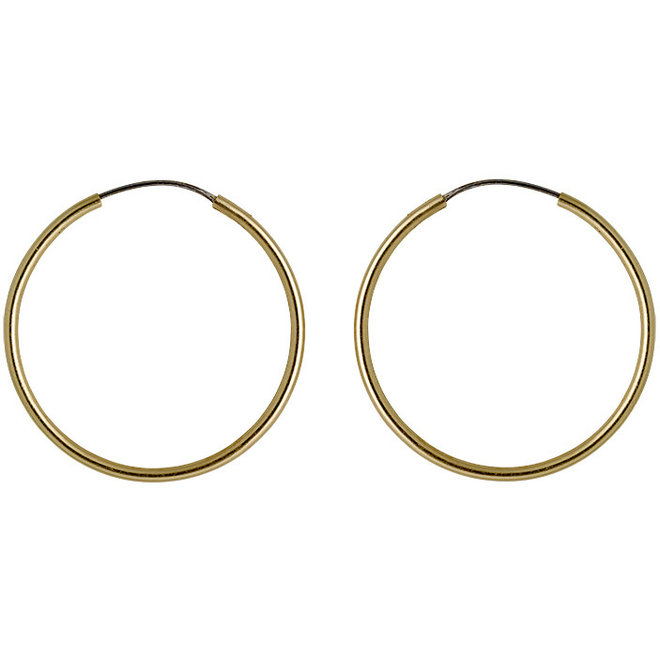 Pilgrim Sanne Hoops 26 mm