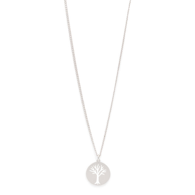Pilgrim Elin Necklace