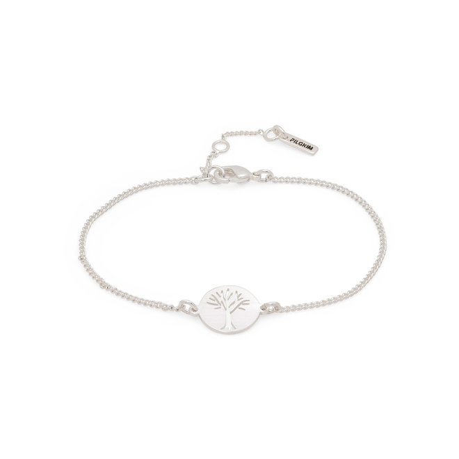 Bracelet Pilgrim Elin