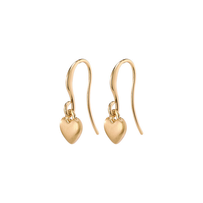 Boucles d'oreilles Pilgrim Sophia