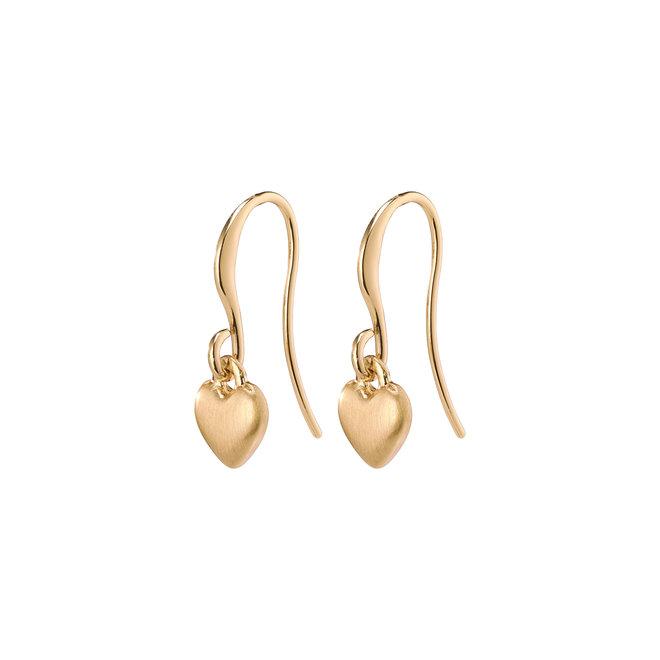 Pilgrim Sophia Earrings