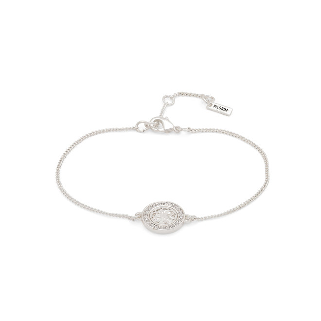 Bracelet Pilgrim Henrietta