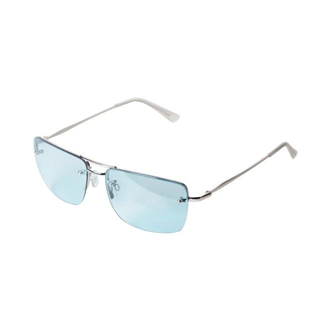 Pilgrim Linnea Sunglasses