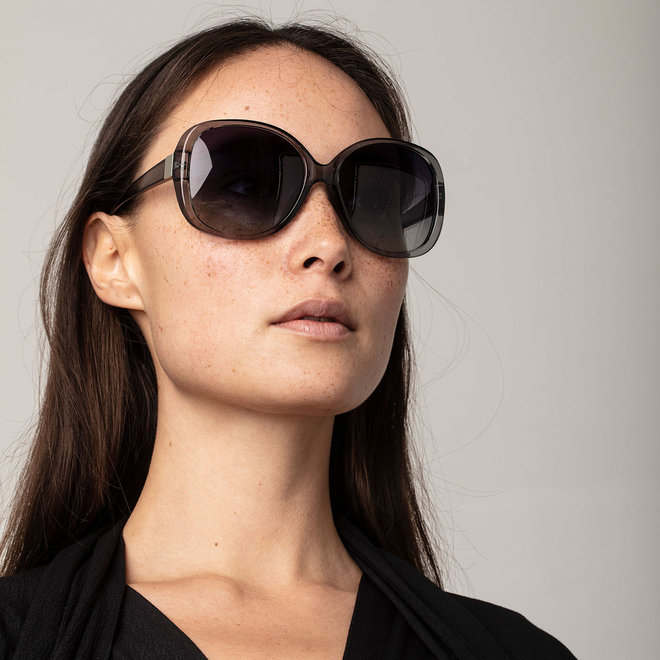 Pilgrim Claire Sunglasses
