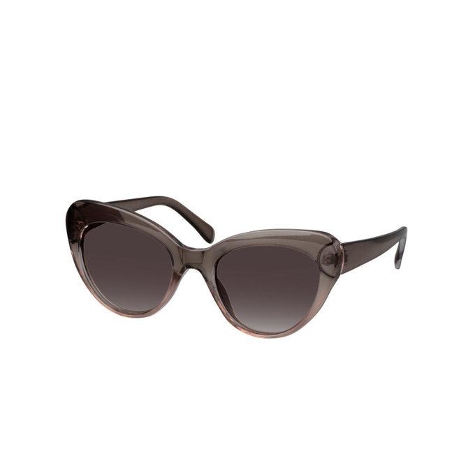 Pilgrim Lilou Sunglasses