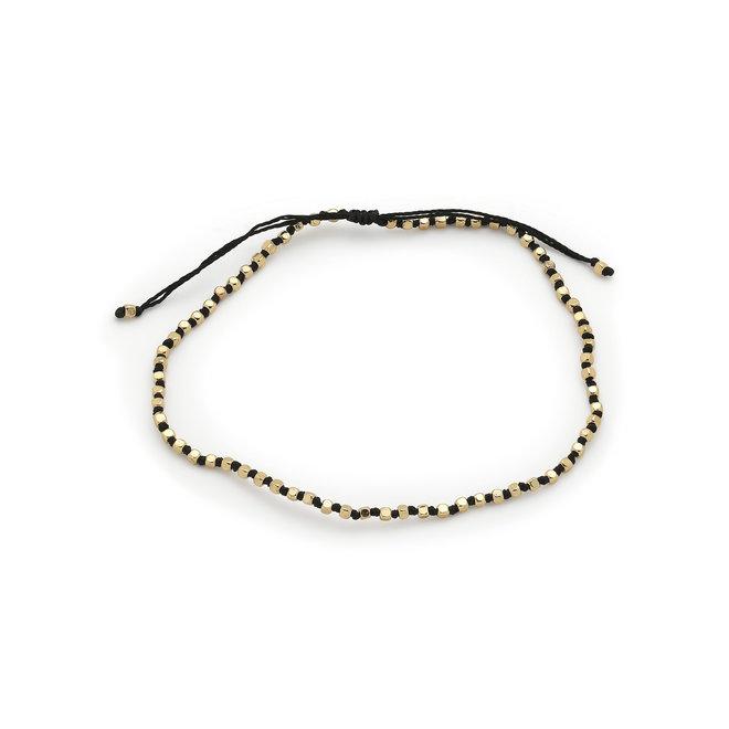 Pilgrim Jun Ankle Chain